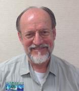Steven Fisher, President