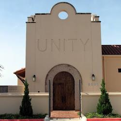 UNITY OF AUSTIN